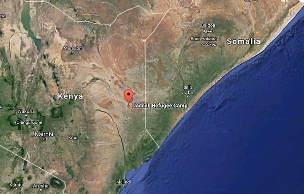 Dadaab.png