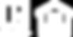 logo-realtor-equal-housin.png