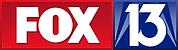 logo-fox-13-tampa-bay-wtvt-alt.png