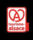 tourisme-alsace.png