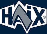 Haix.png