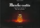 Marche_contée_wildersbach.png