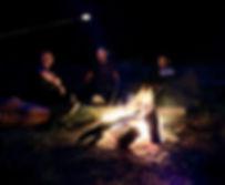 Feu-de-de-camp-de-nuitweb.jpeg
