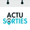 Actu_sorties.png