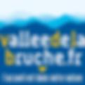 Logo_vallee_de_la_bruche.png