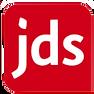 JDS.png