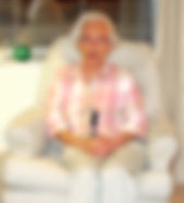 Barbara S, Interiors for Seniors client says Missy Donaghy made the process so much easier
