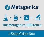 metagenics-store-button.jpg