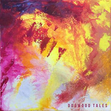 DOGWOOD TALES