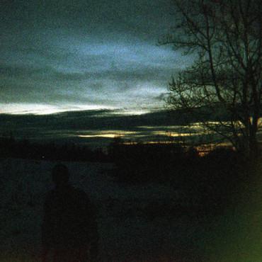 "BUDDY LIST: ""SHAKING ON THE RIDGE"" | Album Review"