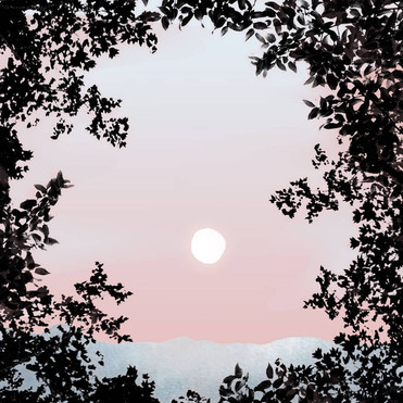 "ARBES: ""PSALMS"" | Album Review"