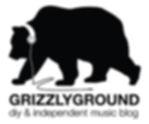 GrizzlyGround