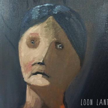 "LOON LANTERN: ""INTERTIDAL ZONE"" | Album Review"
