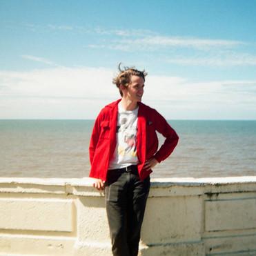 MAX GARDENER: STIRRINGS | Album Review