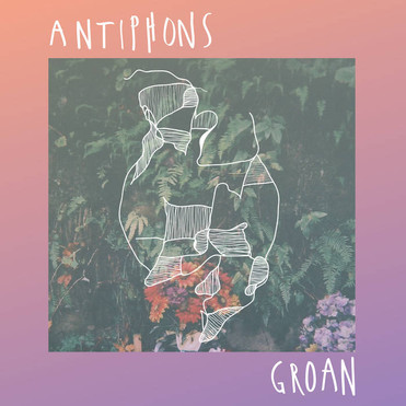 """HUMAN BRUISE"" by ANTIPHONS"