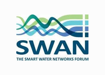 SWAN Membership - Making Water and Wastewater Systems More Intelligent