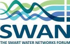 SWAN logo.jpg