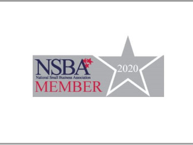 NEWS: North Carolina Small-Business Owner Named to NSBA Leadership Council