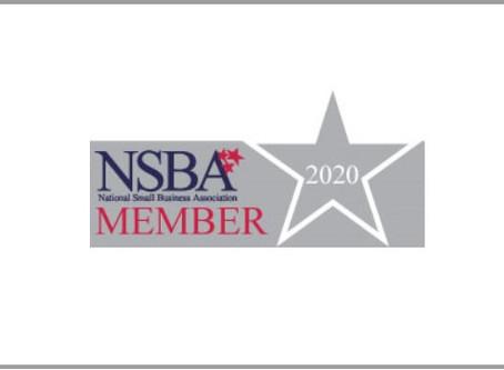NEWS: North Carolina Small-Business Owner Named to NSBA Leadership Council