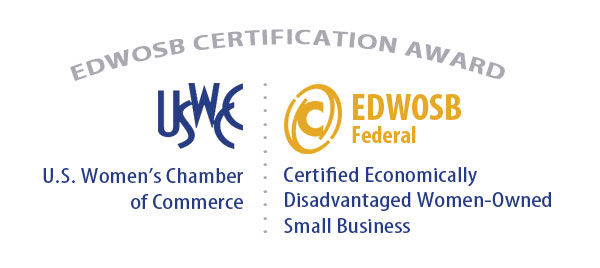 EDWOSB_Certification_Award_Recognition_WEB.jpg