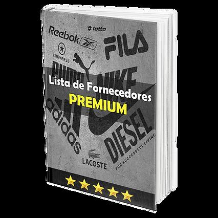 Lista de fornecedores PREMIUM.png