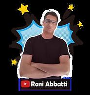 Roni Abbatti.png