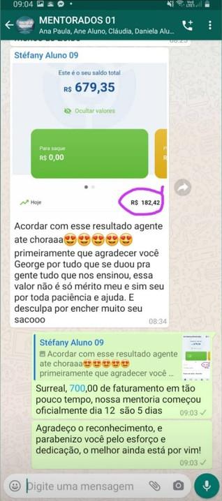 WhatsApp Image 2021-05-17 at 10.59.56 (1