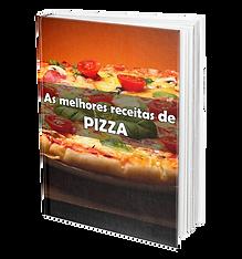 EBOOK 3D PIZZA M.png