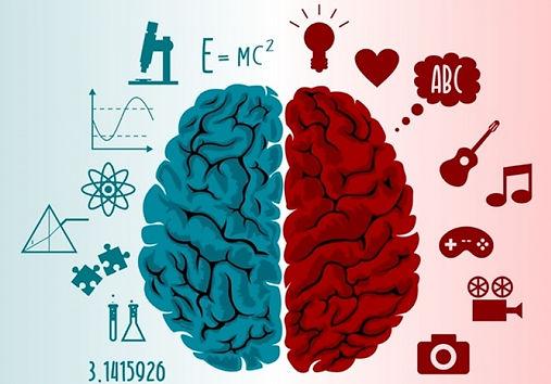 5541_inteligencia-emocional.jpg