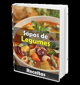 sopas de legumes 3d.png