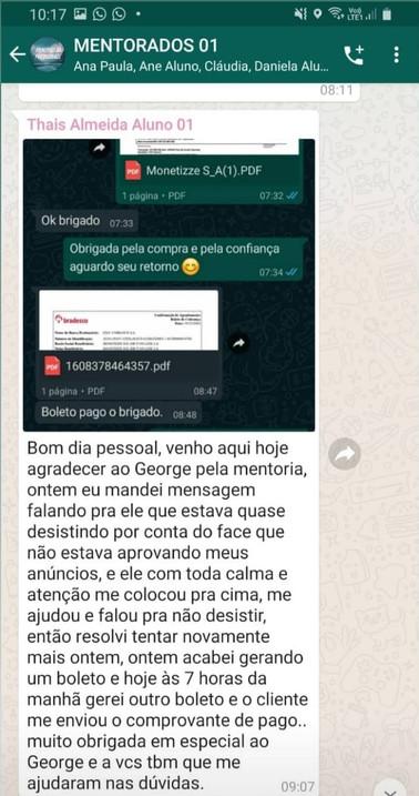 WhatsApp Image 2021-05-17 at 10.59.56 (2