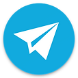 kisspng-telegram-encapsulated-postscript-transfer-5b17060586a686.1271014115282355255515.pn