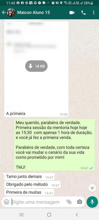 WhatsApp Image 2021-05-17 at 10.59.56 (3