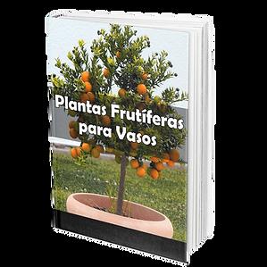 Plantas frutiferas para vasos.png