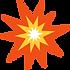 kisspng-emojipedia-explosion-emoticon-cl