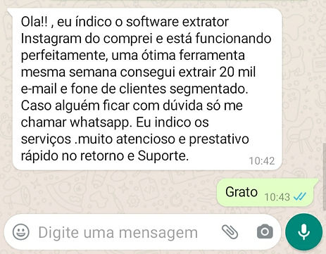 WhatsApp Image 2021-08-01 at 10.46.17.jpeg