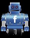 robot fb.png