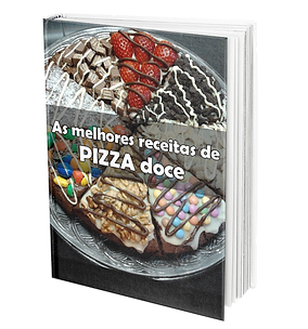 ebook PIZZA Doce.png