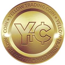ytc-coin.png