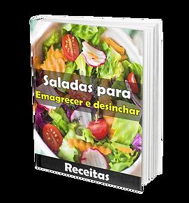 Saladas para emagrecer 3d.png