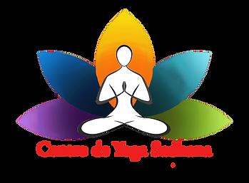 logo-sadhana.png