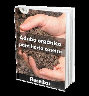 Adubo organico 3d.png