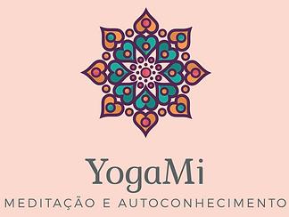 Como controlar a ansiedade com Yoga.png