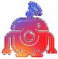 insta extrator logo.png