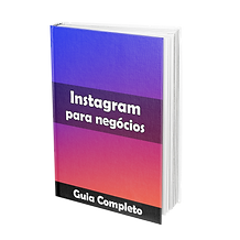 Instagram para negocios.png