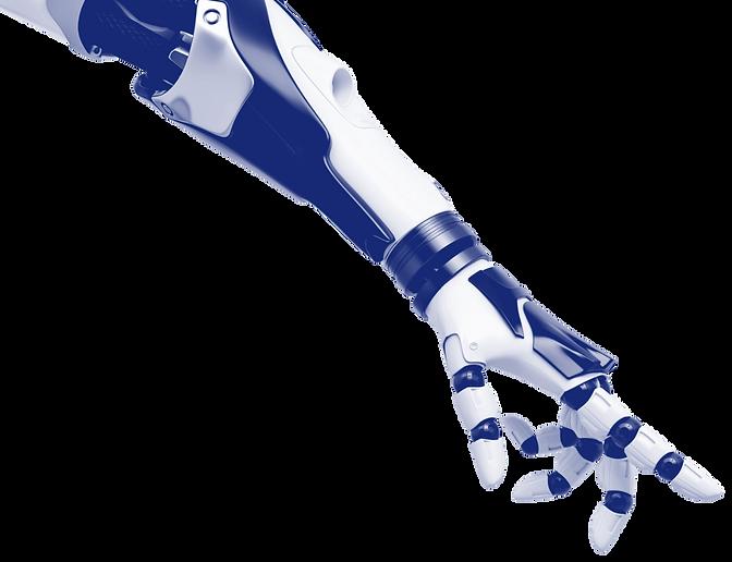 robotic-arm.e015eaaf.png