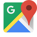 Google Maps Extrator.png
