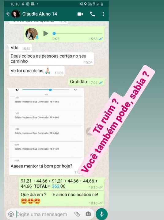 WhatsApp Image 2021-05-17 at 10.59.57 (2