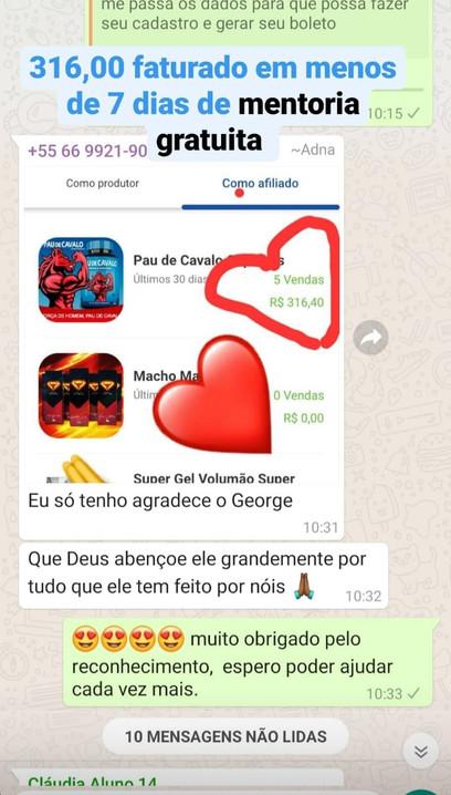 WhatsApp Image 2021-05-17 at 10.59.57 (1