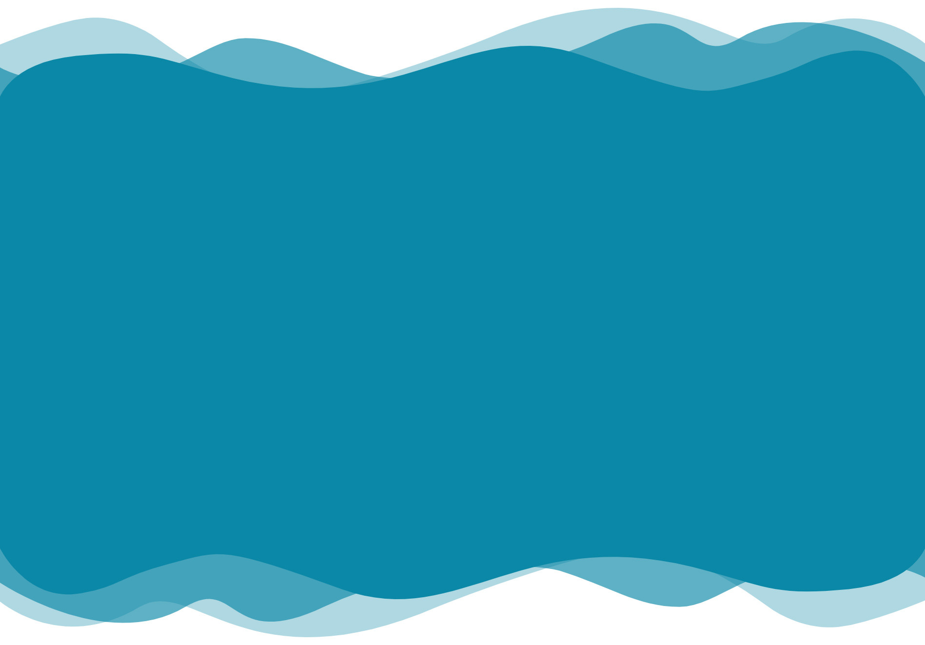 fundo model azul 1.jpg
